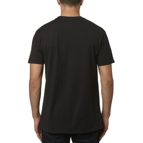 Fox Legacy Moth Basic SS Shirt Herre camo